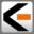 Lokad.Cloud - O/C mapper for Azure