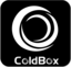 ColdBox Framework