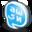 Fedora Localization Project