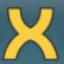 sipXecs IP PBX
