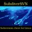 SubdiverSVN