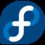 Fedora Live Tools