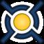 BOINC Manager