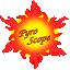 PyroScope