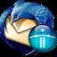 Funambol Client for Mozilla Thunderbird
