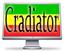 Cradiator