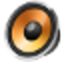 Tabu Audio Player