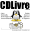 CDLivre
