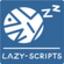 lazyscripts