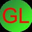 GLScript