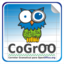 CoGrOO - An OpenOffice Grammar Checker