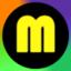 Mubox (Legacy)