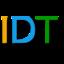 IDThemes