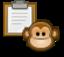 Paste Monkey