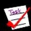 loadngo Task