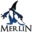 merlin - Naemon/Nagios module