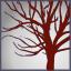 Treequel