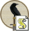plemiona-skrypty