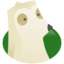 meerkat viewer
