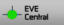 EVE-Central