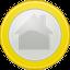 Home-Bank
