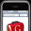 GWT Mobile WebKit