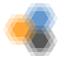 WikiPlex Engine