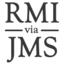 RMI via JMS