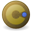 CyanChat plugin for Pidgin