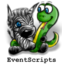 eventscripts-lib
