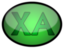 eventscripts-xa