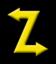 proxymizer