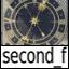second_f