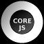 core-js