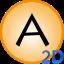 Andorra 2D