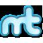 MetaTweet