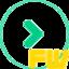 ForwardFW