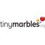 Tiny Marbles CMS