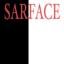 sarface