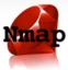 Ruby Nmap::Parser Library