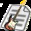 Songpress - Il Canzonatore