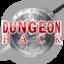 DungeonHack