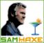 SamHaXe-Open