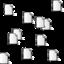 Simple Document Management System