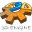 G3D Innovation Engine