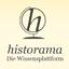 Historama