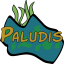 Paludis, the Other Package Mangler