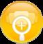 Isotrol MetricsAnalytics Sonar plugin
