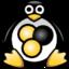 linuxdcpp