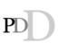 Packet Dump Decode (pdd)